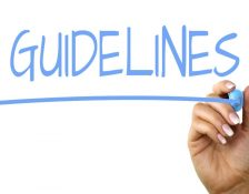 COVID-19 Guidelines for Families