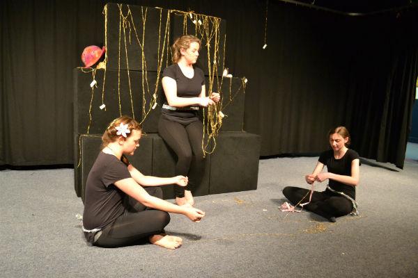 Drama and Music Performances