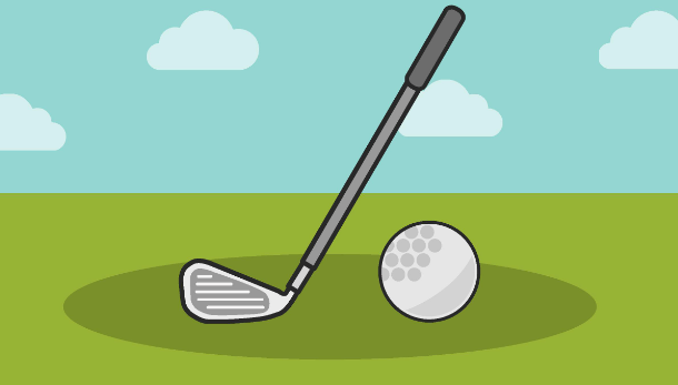 SJC Charity Golf Day